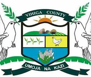 Image result for vihiga county jobs